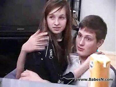 first time force hardballs in georgia scene gay teenage pron