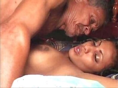 Indian Teens Lovers Sex Therapy