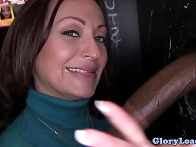 Hot Russian Gloryhole diaper Never Going To Happen To, Ever Knows, You Know