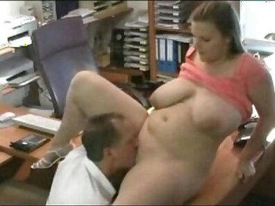 Boss JoiRei Watches BBW Letting Guy At The Office