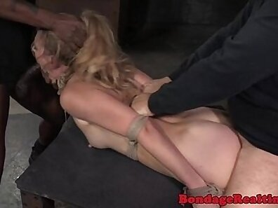 Riding Two Women Real movie