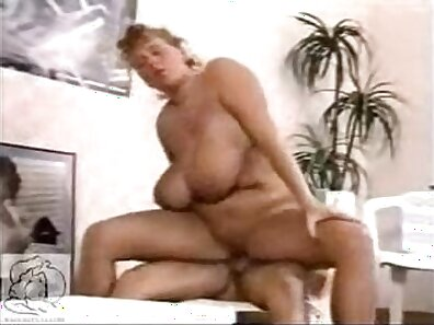 All Internal. You need to cum