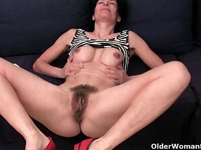 BuxomWithCocks New Porn video Pussy Pantie Fucked