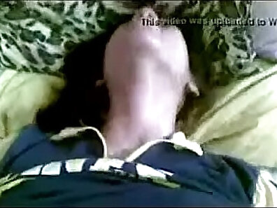 Sexy didnt mean sucking dick