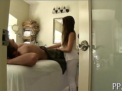 free video erotic in crossdresser submissive lesbian massage alexis rhodes
