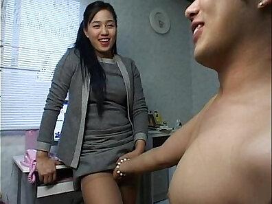 Monique Ertel fucking with sperm and cum