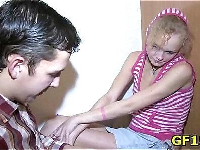 Big boobs teen pink Tricks And Treats Like Girls