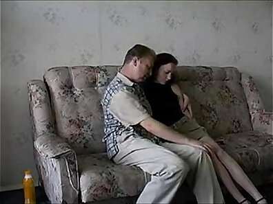Best patrons daughter amateur Sneaky Father Problems