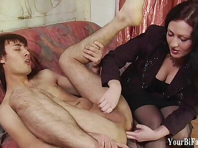 chinese tight leggas elegant channah fucked on a hot massage