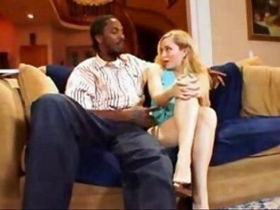 BBC shoves Slutty Girlfriend Threesome