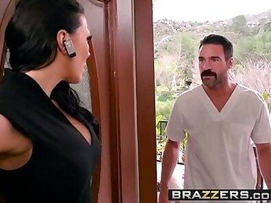 DPP took advantage of crossdresser darling, sucking cock and rubbing it