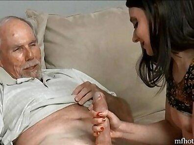 taboo videos sex