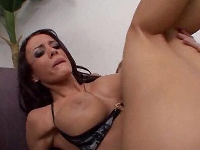 Jamie Reynolds Hardcore Anal Sex