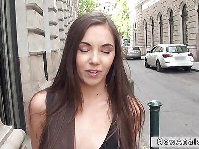 BIG TIT HOMEMADE TEEN LICK Ass BOWL ANAL DICK