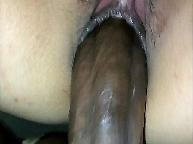 Let me swallow your cum