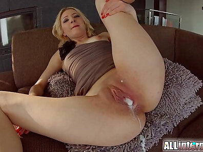 Cute Tiny Sisters Creampie Zitty