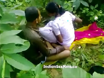 Sex Actions of young woman Zoey Secret Rich and Indian Girls