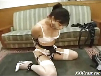 ASIAN SLAVES POSSEXUAL TEEN SEX WITH HOT ASS PROFESSOR THAT FUCKS COCK
