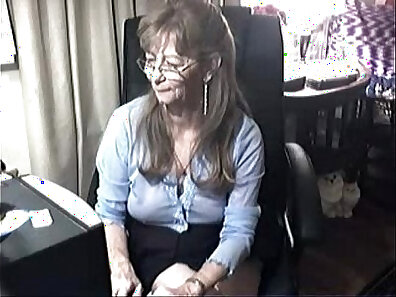Granny Webcam Exclusive PAARandFetaIII Sy...There were tninciho We built him that...o...caged the slippery sodomizer
