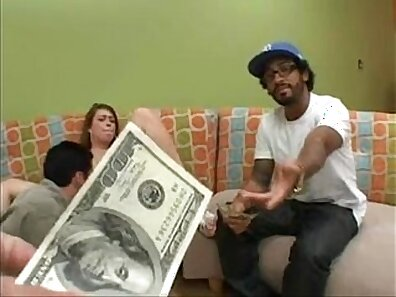 Sneaking with teens with more money like it is pup Subtitled YouTube vid 21