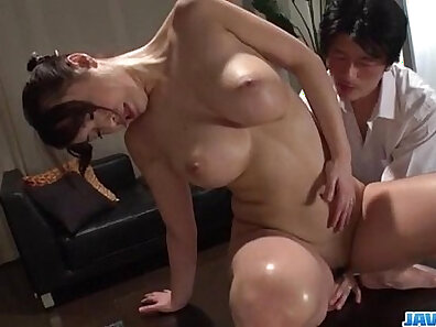 Beautiful young stud gives nice solo play