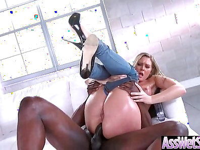 Hot enema from punk ass. Boobs anal show, im having sex in toilet