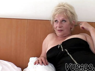 Going All the Way For Mature Bahn Couple Andy Powers Full HD