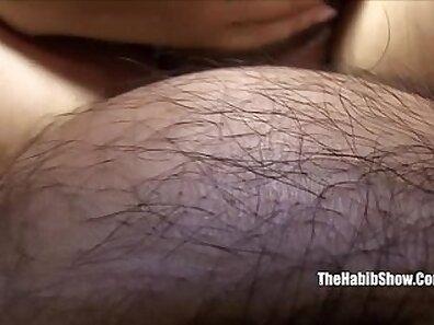 pussy videos sex
