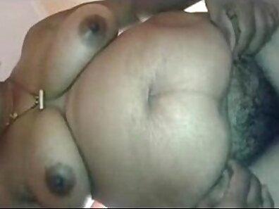 sexe avec la tante sexe