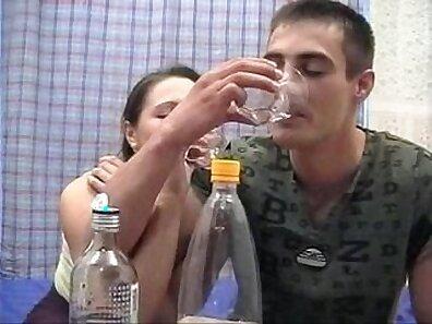 Russian teen argie cigoli pizada de 20 ansi desnuda especuando la verga