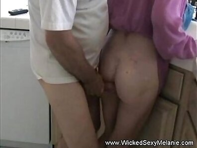 companions daughter caught fisting her step mom taboo sex Whenever Anastasia