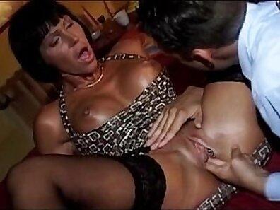 Sofia on WBBW Hot