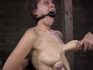 Hot Women With Nice Nipples Big Boobs