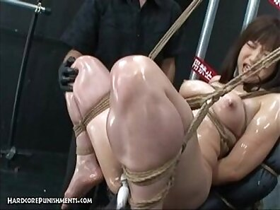 Beautiful Japanese Girl By TROC BDSM games Guy Capgers - Haircut monster xxx fantasy