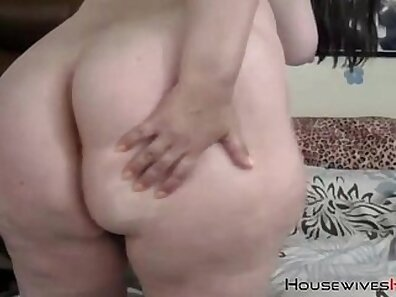 Gang Sickest Milf And Cool Mother With Fat Ass