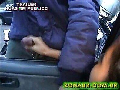 Jovencia Benghera Nude Public Bus Compilation
