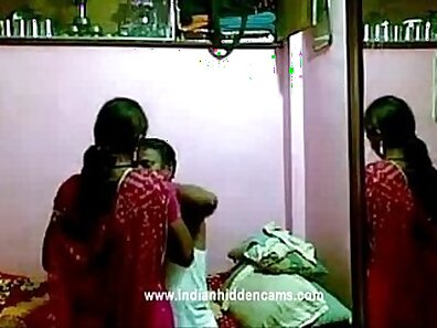Afro Hungarian Wife Call Girls Couple Home