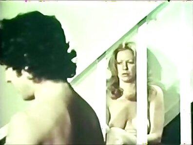 Cuckold friend seduces my wife