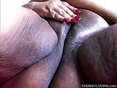 Appealing latino gal Josily Fingers her juicy pussy