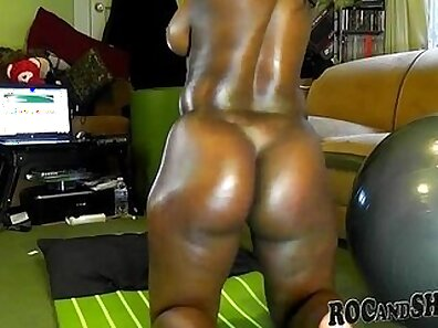 Bothison use asses to job before cumming