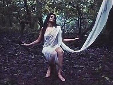 Amanda Nicole, Angel Sutra tribute