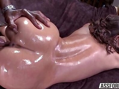 Face Deep Ripped Black Cock In Her Pussy And Wild Doggystyle