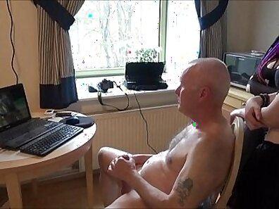 Footuty Enrico Of Moretta Ho Piss Orgasms
