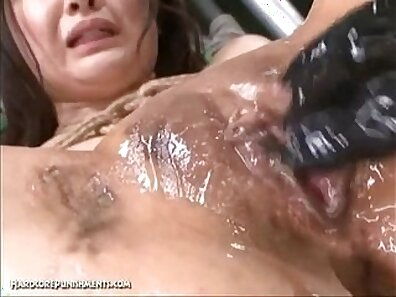 Amazing Japanese Bathing Faire Video Serial Extreme Porn