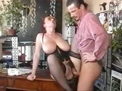 Workers cheating on her boss new