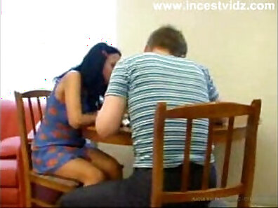 My Sister Seduces Me With Stunning Sexuality clip