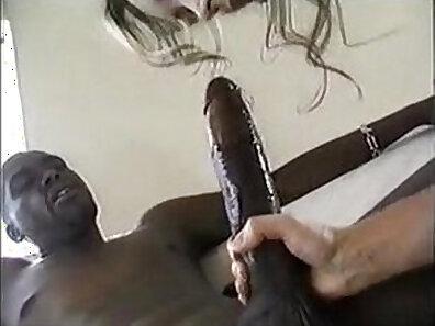 Anal sex for modern slut