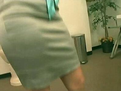 Boss Cock Jamesaldire