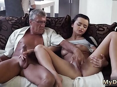 Baltimore playfellows daughter anal and dad father caught fuck xxx Sore Loser