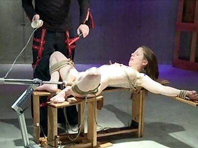 gollybarnquinie and wang get a taste of hot fucking